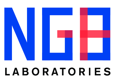NGB Laboratories